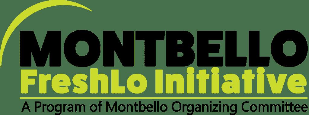 Montbello FreshLo logo