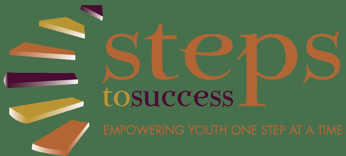 STS_logo (1)