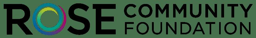 logo-rose-community-foundation-2020