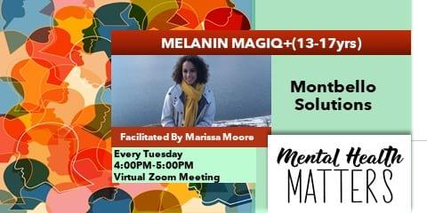 Mobilize Template-marissa Moore
