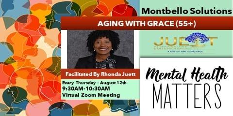 Rhonda Juett Mobilize Template
