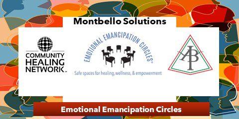 Emotional Emancipation Circle