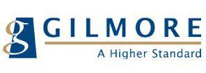 gilmore-construction-logo