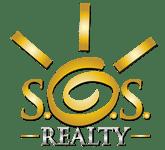 SOS Colorado Real Estate
